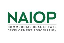 naiop_logo