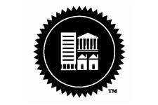 fntic_logo